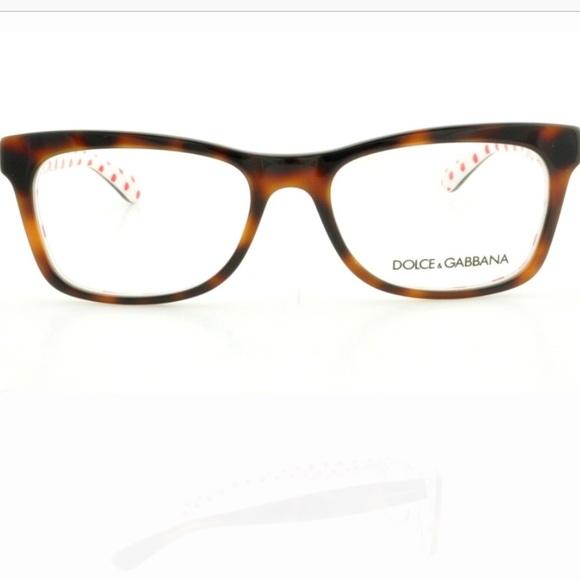100788525146 Dolce   Gabbana Accessories
